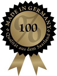 100-Prozent-Germany
